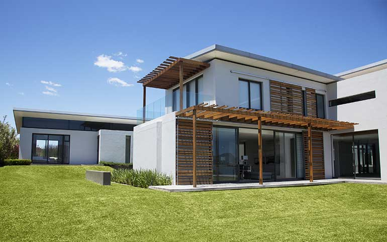 Concept to Completion Bowral Creative Constructions